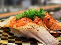 Ten Sushi 回轉壽司新定義