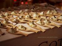 Taste of Washington 2014