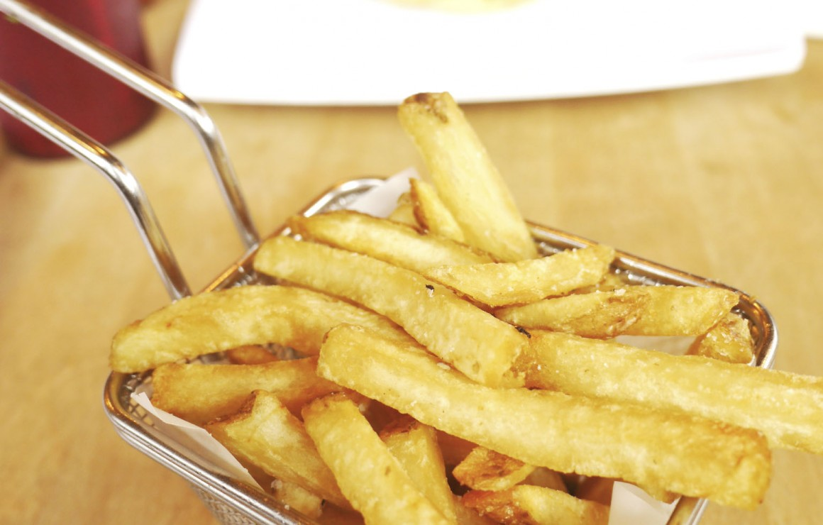 8oz-fries