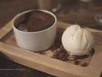 Hot Cakes:首席巧克力職人的甜點店