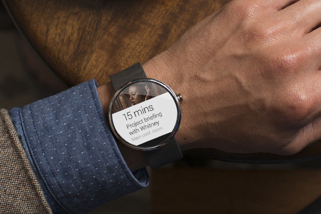 Google-Android-Wear-OS-Wearable-Devices-1