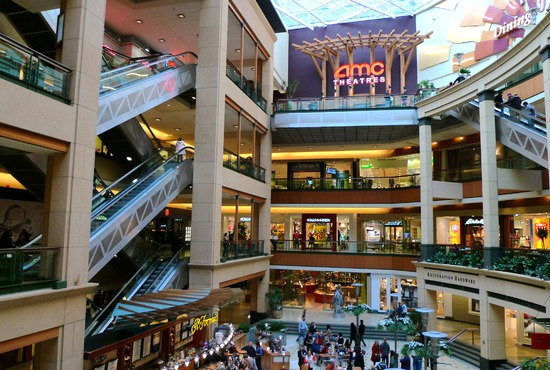 Pacific-Place-Mall_28_550x370_20111025175958