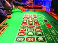 赌场的小规矩