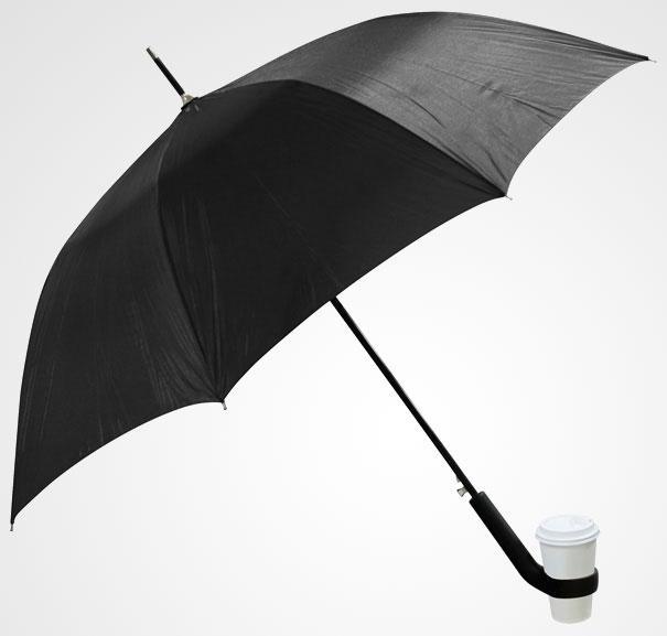 creative-umbrellas-10-2