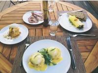 西雅圖最佳早午餐 <br>Seattle best brunch<br/>