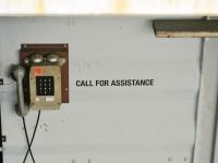 华盛顿州常用电话表