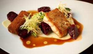 Restaurant Zoë ( 圖片來源:restraurant website)
