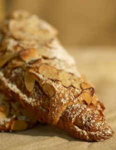 from Bakery Nouveau (pic resource: website)