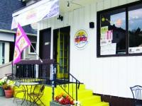 手作輕食屋──「胖胖鴨 Fat Ducks」麵包坊