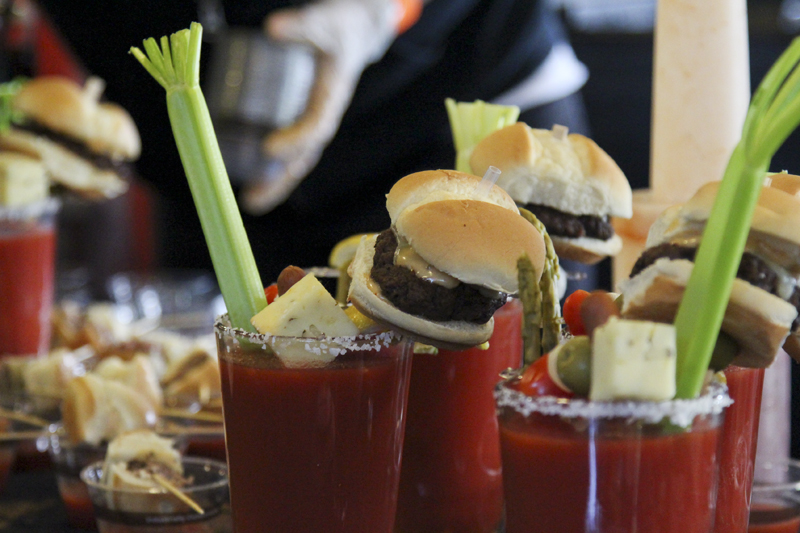 bacon and beer classic-bloody mary
