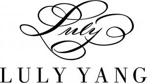 Luly Yang Logo