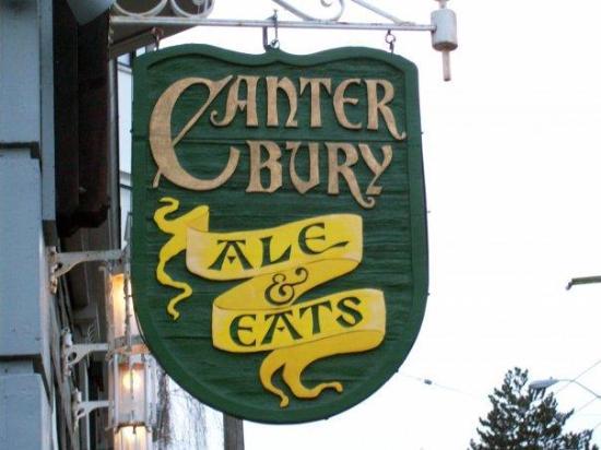 canterbury-ale-eats
