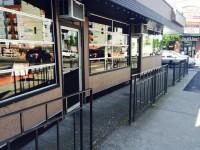 舊金山最受歡迎酒吧Toronado降臨西雅圖