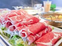 正宗台湾味  火锅健康吃 ── Swish Swish台湾风味火锅店