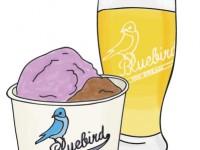 西雅图冰淇淋大搜罗 (最近更新:6.10.2014)
