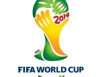 去哪裡看世界杯?西雅圖轉播英式足球酒吧特輯