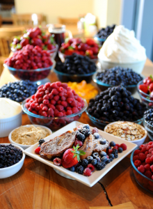 portage bay cafe (photo credit: portage bay cafe website)
