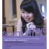 Seeing Seattleites – Ep.02 Momo's Board Game Party