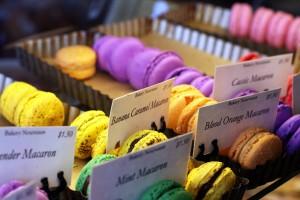 Photo Credit: Bakery Nouveau