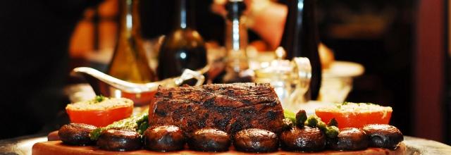 El Gaucho Food(1)_f640x220