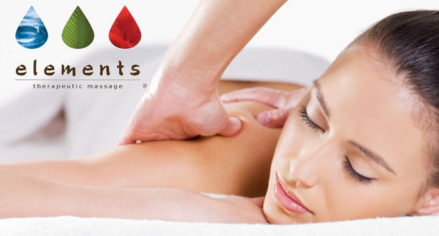 elements-massage-summer-2013-1