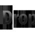 雲儲存公司Dropbox西雅图招聘啦!