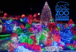 Port-Defiance-Zoolights