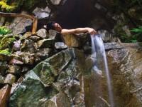 隱藏在西雅圖周邊的秘密溫泉