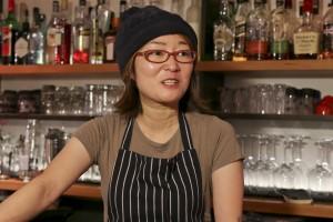 Mutsuko Soma