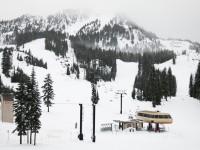 「Seattle GPS」試玩團:史帝文斯山口滑雪場全體驗