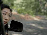 屬於你我他的聲音 西雅圖亞裔電影節影片推薦