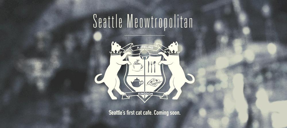 meowtropolitan
