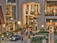 西雅圖第二家ZARA將駐Bellevue Square