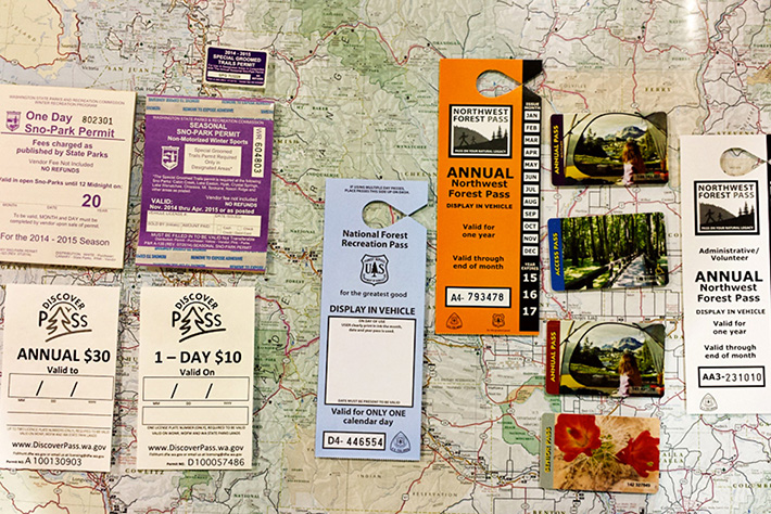 ANW_NW-Passes_09_web