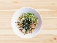 U:Don – 日本平價麵食館