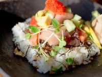 西雅圖清涼一夏 · 美食清單