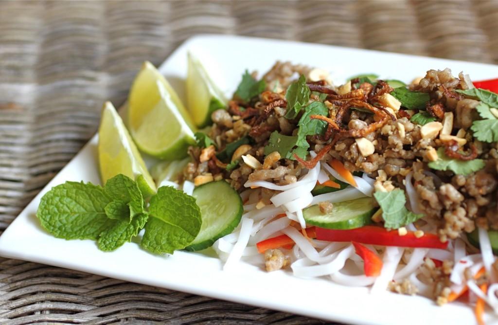 vietnamese-noodles