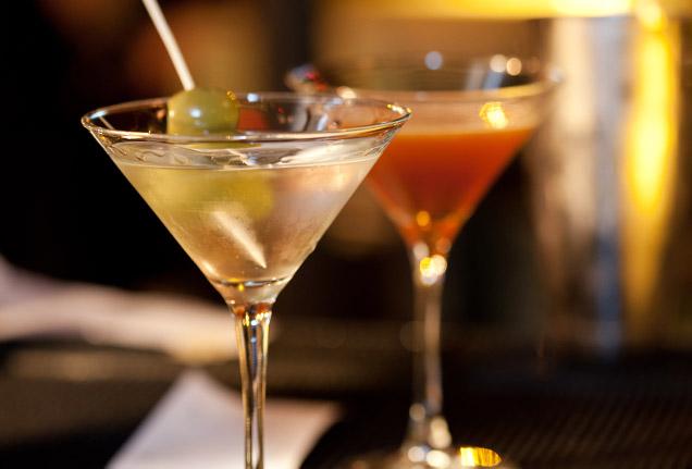 07_SEW_TerraPlata-Cocktail-AngieNorwoodBrowne_636x4311