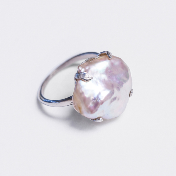 KESHI-Ring_600x600