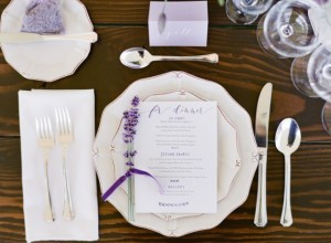 woodinville-lavender-farm-seattle-purple-wedding-17-630x462