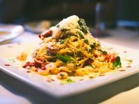 Pomodoro西班牙&義大利餐廳 — 來自地中海岸的風味交響