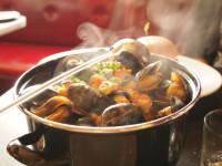 「燉燉燉」的冬日節奏:那些暖心暖胃的西雅圖燉菜