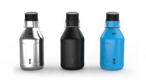MiiR-bottles