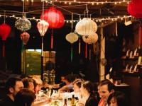 怎樣在華州開一家華人餐館?
