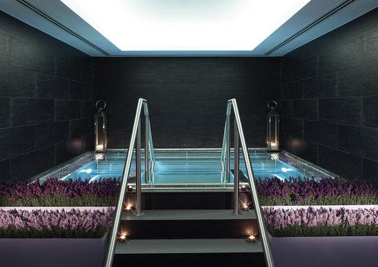 vitality-pool