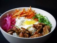 年後開啟吃土模式?盤點西雅圖好吃又便宜上天的20家餐廳!