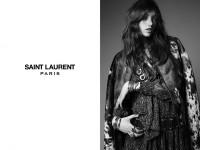 西雅圖上哪買 Saint Laurent ?