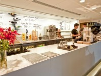 不止给游客:派克市场的14个咖啡圣地