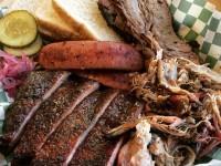 肉食主義:西雅圖最牛逼轟轟的11家烤肉店