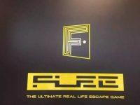 Flee Escape Games 7 種主題密室,等妳來一一破解